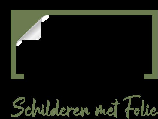 Ad Huijnen